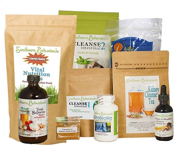 southern botanical products.jpg
