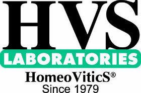 HVS-2c-Logo.jpg