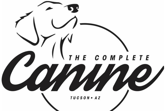 The Complete Canine