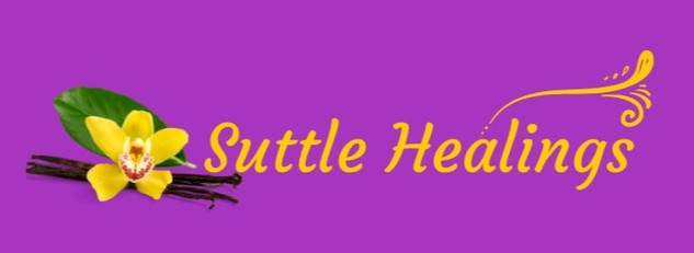 Suttle Healings Therapy