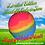 Thumbnail: Pride Bath Bomb