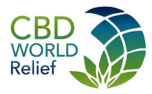 cbd_world_relief_logo_edited.jpg