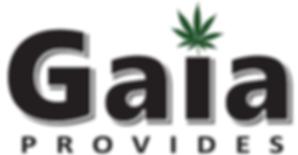 gaia logo_original.PNG