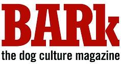 Bark_logo_dog_magazine.jpg