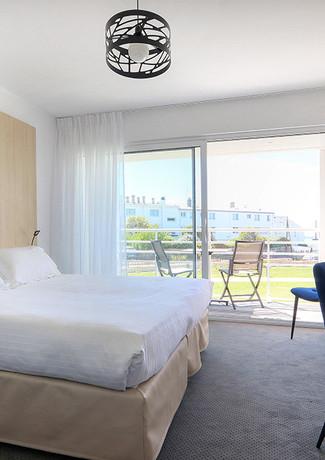 LEBELLEVUE-Hotel-CH10-Confort-W.jpg