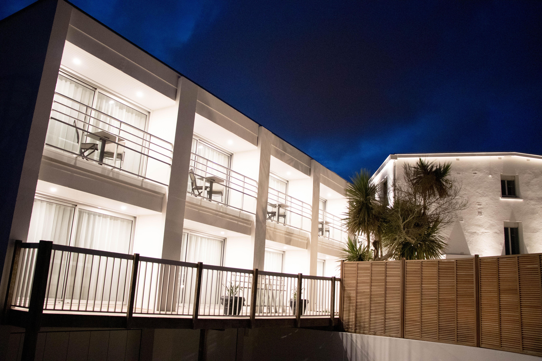 le-bellevue-quiberon-balcon