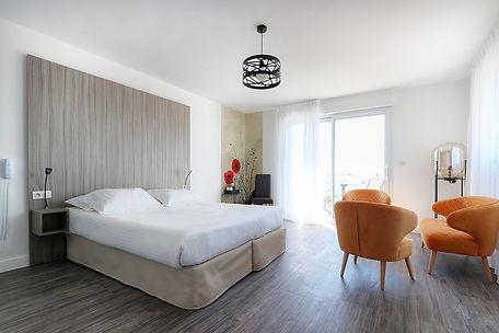 LEBELLEVUE-Hotel-CH43Sup-B.jpg