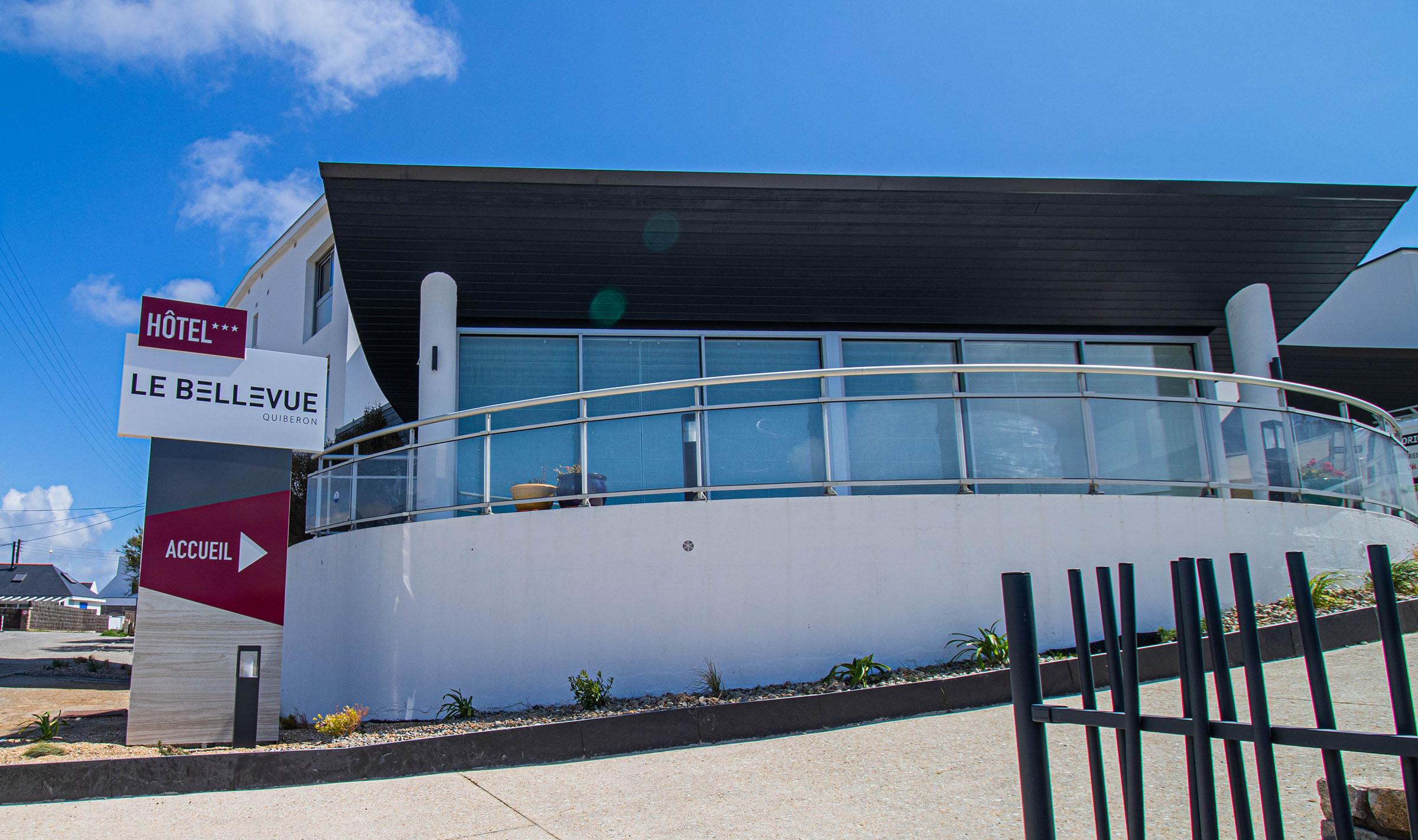accueil4-hotel-piscine-quiberon