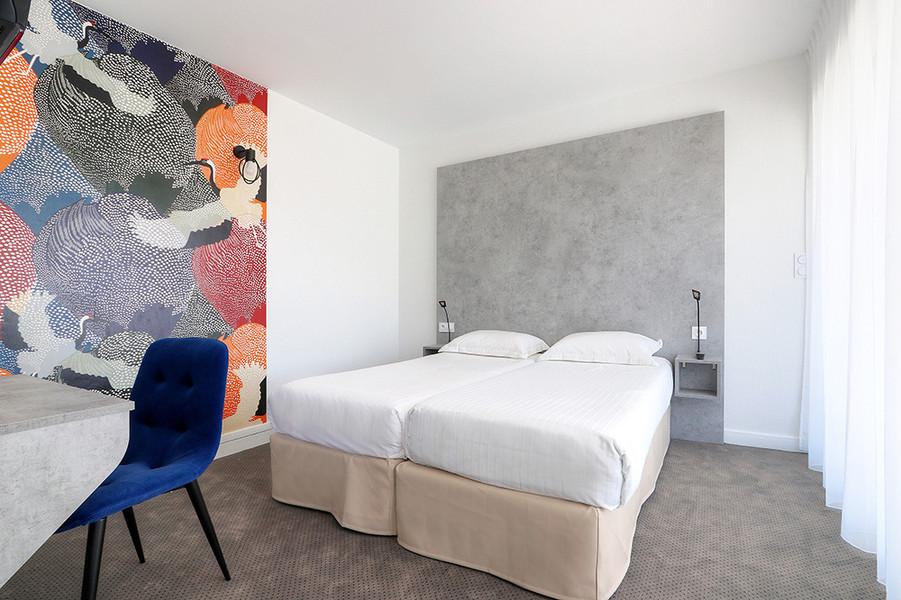 LEBELLEVUE-Hotel-CH15-Familiale-D.jpg