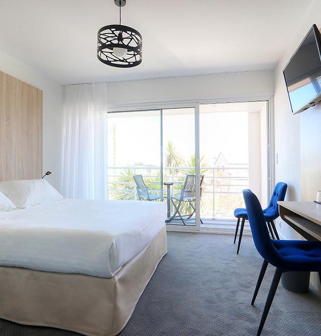 LEBELLEVUE-Hotel-CH21-Confort-A.jpg
