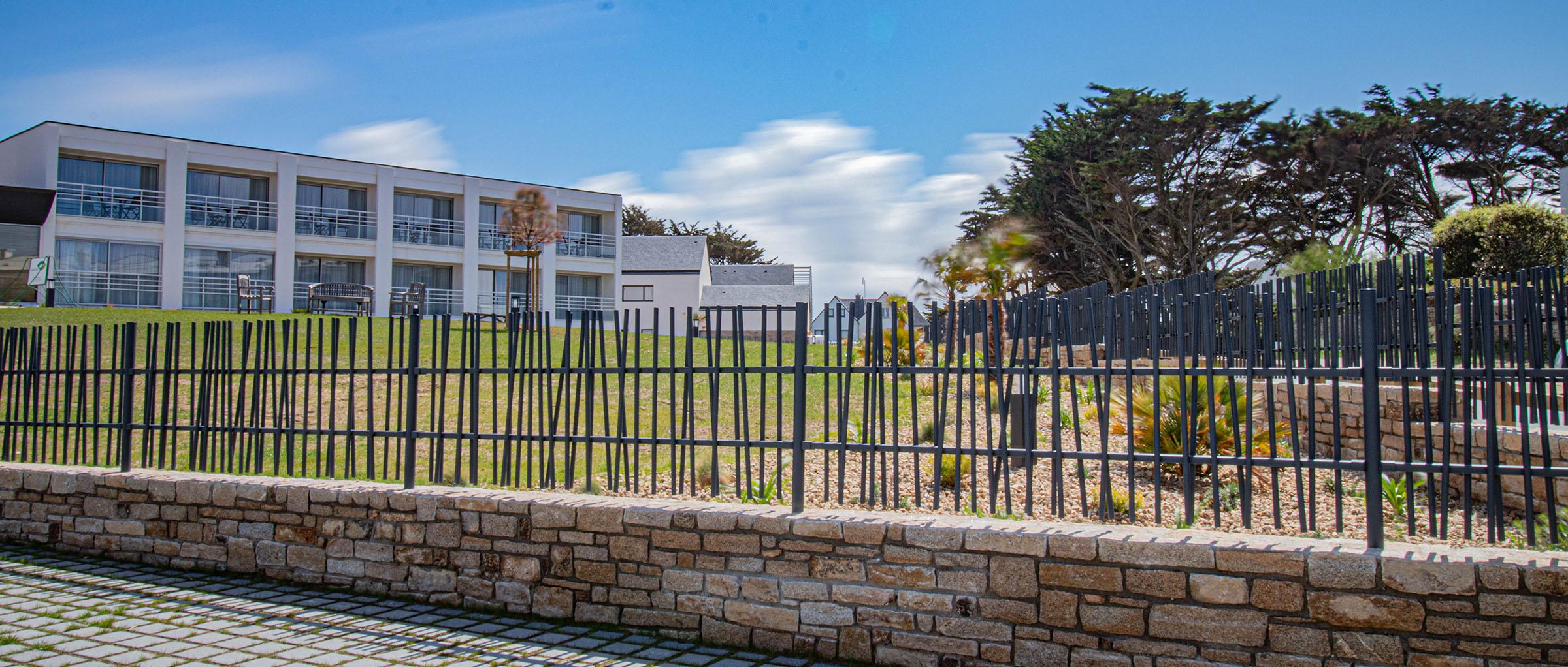 le-bellevue-quiberon-hotel-jardin