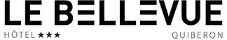 Logo Bellevue.jpg
