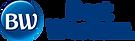 logo best western.png