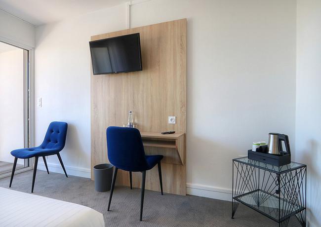 LEBELLEVUE-Hotel-CH21-Confort-C.jpg
