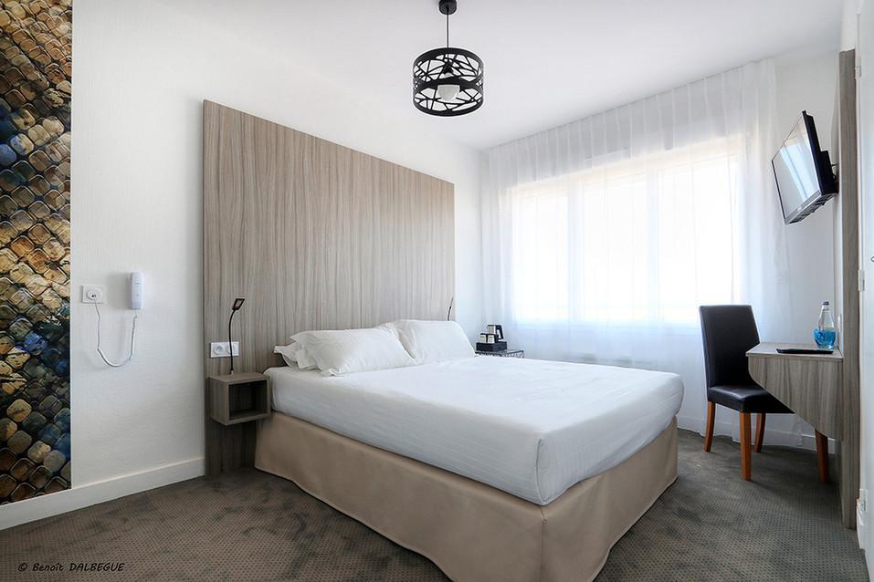 LEBELLEVUE-Hotel-CH38-Classique-A.jpg
