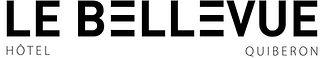 Logo Bellevue-sans.jpg