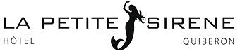 la-petite-sirene-2.png