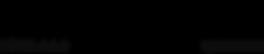 logo-bellevue-quiberon.png