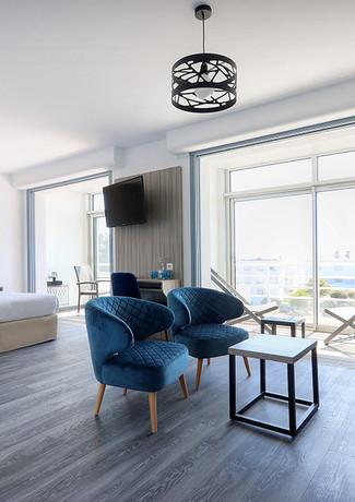 LEBELLEVUE-Hotel-CH41-Sup-A.jpg