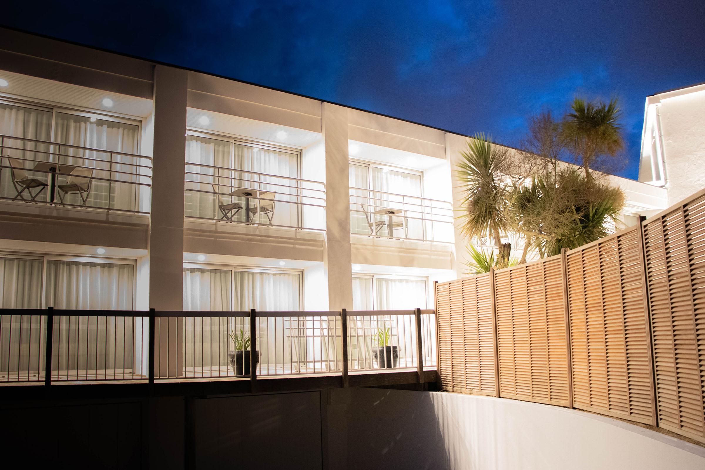 le-bellevue-quiberon-hotel