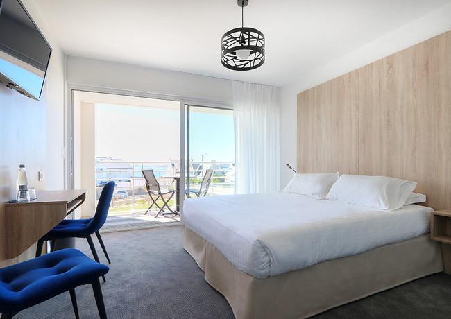 LEBELLEVUE-Hotel-CH16-Confort-A.jpg