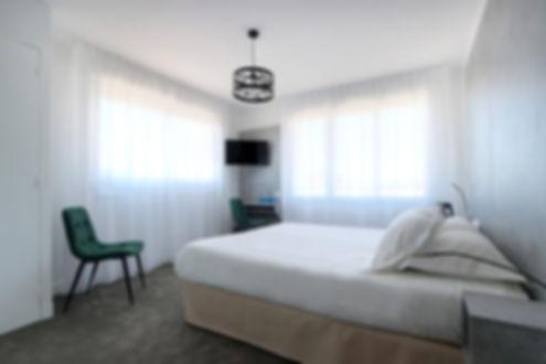 LEBELLEVUE-Hotel-CH44-Classique-A.jpg