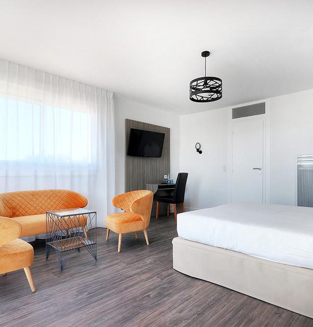 LEBELLEVUE-Hotel-CH43Sup-C.jpg