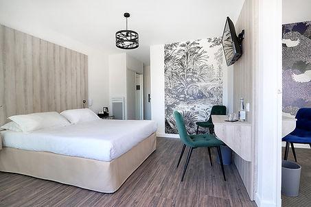 LEBELLEVUE-Hotel-CH15-Familiale-C.jpg