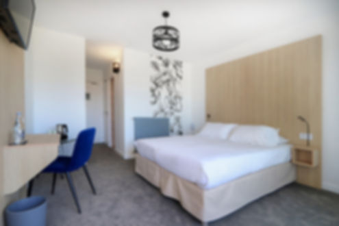 LEBELLEVUE-Hotel-CH10-Confort-b.jpg