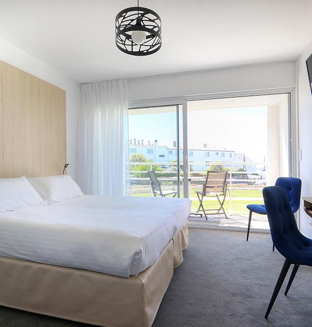 LEBELLEVUE-Hotel-CH10-Confort-A.jpg