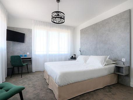 LEBELLEVUE-HotelCH30-Classique-B.jpg