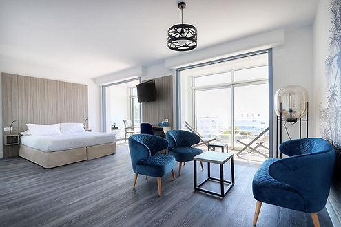 LEBELLEVUE-Hotel-CH41-Sup-Z.jpg