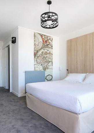 LEBELLEVUE-Hotel-CH21-Confort-B.jpg