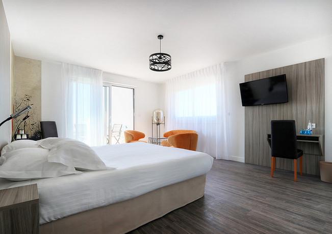LEBELLEVUE-Hotel-CH43Sup-A.jpg