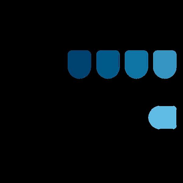 nail_tailor_logo.png