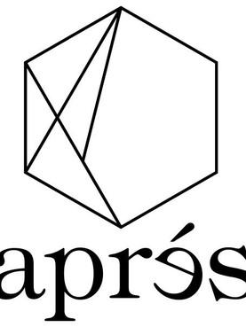 Apres Logo