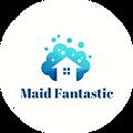 MF Logo Round.png