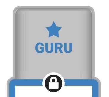 GuruShots - The World's Greatest Photo Game?