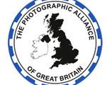 The Photographic Alliance