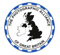 The Photographic Alliance