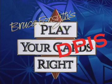 Play You DPI's Right!