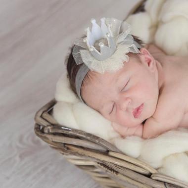 #beautiful #babylove #baby #babies #cute