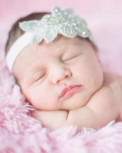 #beautifulbaby #bebeautiful #bebe #amor