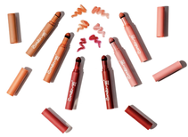 What Lipstick You Should Pick Up From The Crème Shop's New Lip Collections