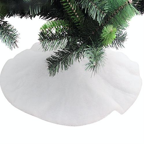 WINTER TREE SKIRT (100cm)