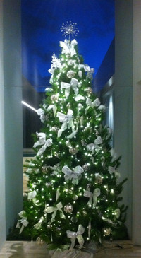 Decorated%2520Christmas%2520Tree%2520Del