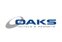 Oaks-Hotels-Resorts-Official-Logo-2019_e