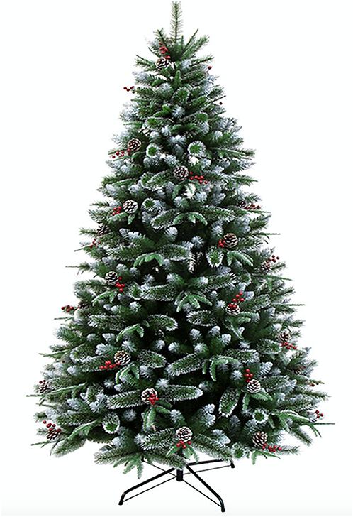 CHERRY PINE TREE (1.8m)