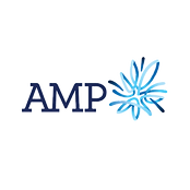 ampfinancialplanning_edited.png