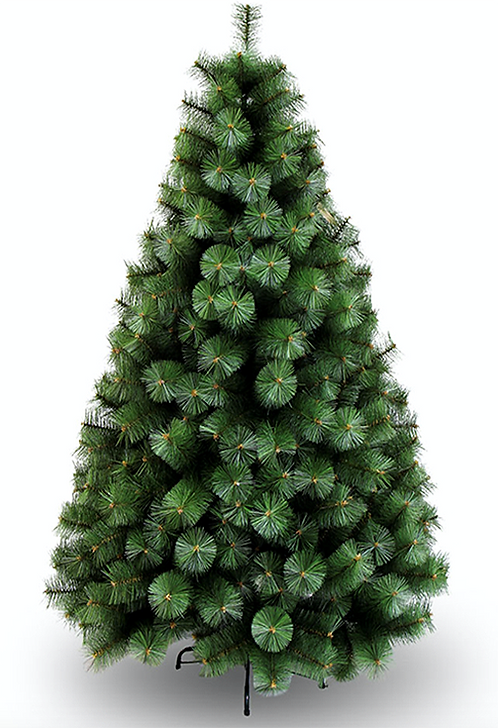 EVERGREEN TREE (1.5m)